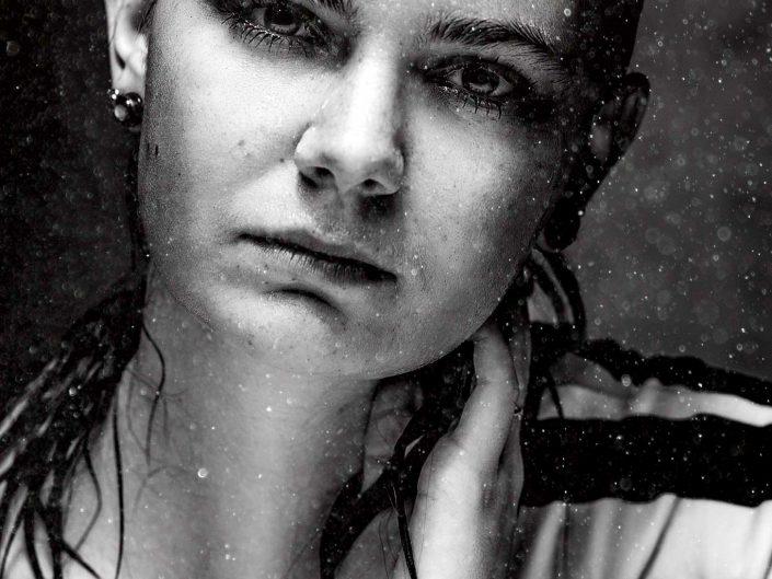 Portraitfotografie Studio Forchheim