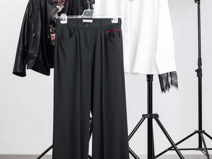 Werbefotografie / Produktfotografie / Modefotografie Forchheim