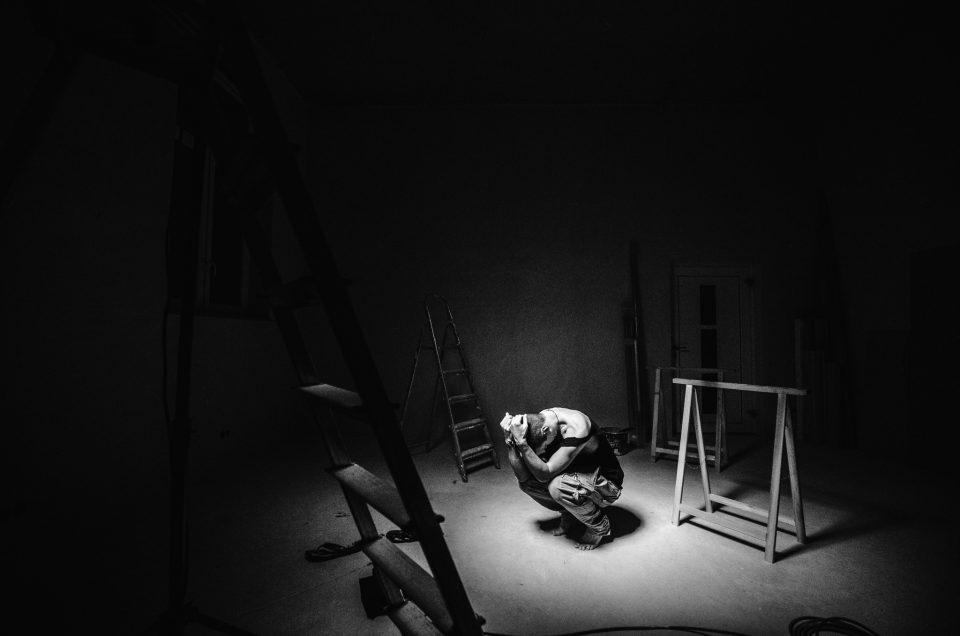 Fotostudio Forchheim